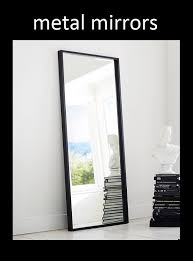deco mirrors your mirror in sydney