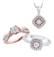 Compare credit cards side by side with ease. Home Page Kay Jewelers