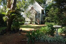 15 Lisson Grove Holiday Rental Resort Lisson Grove North Tamborine Australia Bookingcom