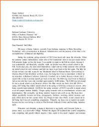 sap appeal letter registration statement  sap appeal letter financial aid sap appeal letter 2016 1 638 jpg cb 1470767762