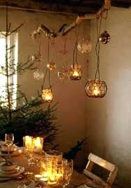 tree branch lighting. Interesting Tree Bohemian Lighting Fixtures String Lights Creative Ideas  For Rustic Tree Branch Chandeliers Amazing With On Tree Branch Lighting R