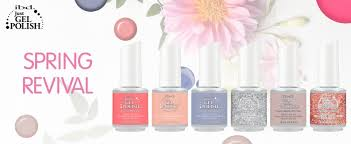 The Nail Company Professional Nail And Beauty Products