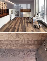 Chic Wood Flooring Offers Restore Hardwood Floors On Cheap