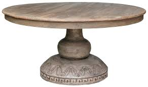 round pedestal table round pedestal dining table with leaf white pedestal table