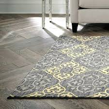 plush area rugs 8x10. Gray Area Rugs 8x10 Large Size Of And Grey Rug Teal Brown Plush