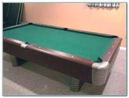 pool table weight. Pool Table Weight Tables For Sale Sears Slate W