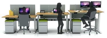 ikea office furniture canada. Ikea Office Supplies Furniture Stores Hon Slide Background  Canada