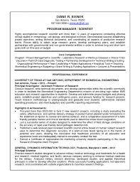Management Analyst Job Description Beauteous Operations Analyst Job Description Salary Sample Financial Logistics