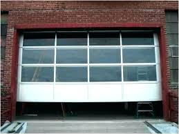 garage door window garage door window glass garage door window replacement garage door windows replacement s s