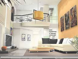 furniture for small spaces living room zillow digs wood ideas photos ...