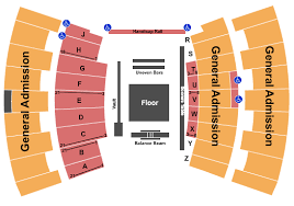 Gymnastics Buy Special Events Tickets Last Minute Theater