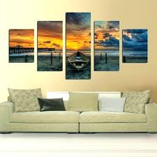 big paintings for living room big canvas wall art large wall art canvas print art canvas