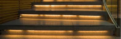led stairway lighting. Staircase Lighting Led Stairway Lighting