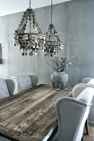 dark grey table and chairs wood dining room table sets magnificent dark grey table and chairs