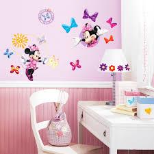 Babyzimmer Disney