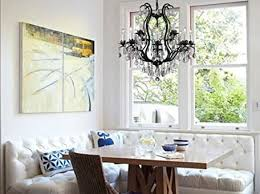 considerations of ing crystal chandelier
