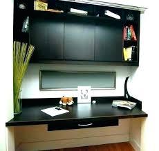 diy closet office. Desk Diy Closet Office T