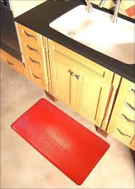 kitchen sink floor mats plush kitchen rugs kitchen corner kitchen sink floor mats plush kitchen rugs kitchen sink floor mats