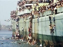 """Résultat de recherche d'images pour """"Image d'immigration"""""""