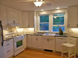 Small Picture White Kitchen Cabinets Home Depot ALL ABOUT HOUSE DESIGN Kitchen