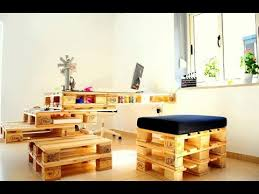 Amazing Creative DIY Pallet Furniture Ideas Cheap Chairs For Fat People
