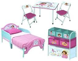 dora bedding sets bed set for toddler bed dora crib bedding set