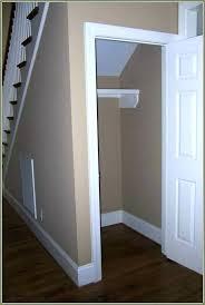 deep closet storage ideas how home interior decorating app