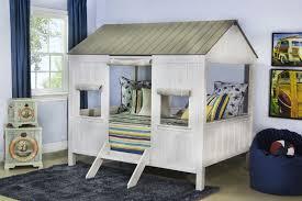 spring cottage set