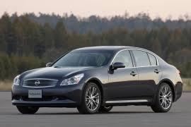 nissan skyline 2013. Wonderful Skyline NISSAN Skyline Sedan 2006  Present In Nissan 2013 L