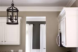 white paint kitchen walls talentneeds diffe cabinet finishes benjamin moore color cabinets trends wood colors gray