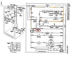 fridge zer thermostat wiring diagram best ge refrigerator wiring fridge zer thermostat wiring diagram best ge refrigerator wiring diagram electrical schematic ge refrigerator rh inkshirts