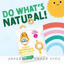 <b>Kids Disposable 3</b> Ply Face Mask (<b>10 pcs</b> per box) – Super Mom ...