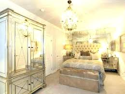 Mirror Bedroom Set Furniture Bed Price Light Brown Bedroom Set ...