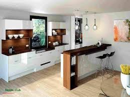 Wohnzimmer Mit Küche Ideen