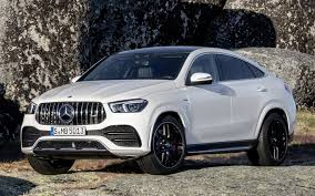 It meets the highest expectations in terms of design and exclusivity. 2019 Mercedes Amg Gle 53 Coupe Wallpapers And Hd Images Car Pixel