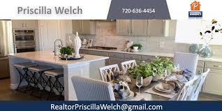 Priscilla Welch Homes - Home | Facebook