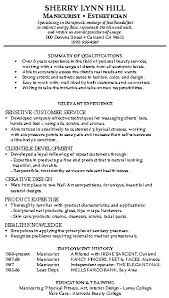 Skin Care Resume Skin Care Resume Resume For 15 Year Old Unique 12 Best Fun With