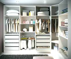 home depot closet storage corner closet storage closet corner shelves lovely ideas closet corner shelves design