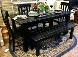 full size of square extending dining table and 6 chairs console uk world market expanding