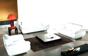 leather couch white leather couches for full size of white leather sectional sofa with