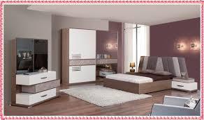 bedroom furniture design. Bedroom Furniture Trends 2016 Design | New Decoration Designs C