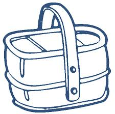 Free Lunchbox Cliparts, Download Free Clip Art, Free Clip Art on ...
