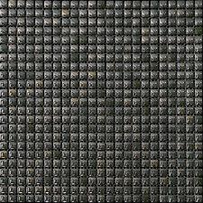 <b>Мозаика Natural Flex Pearl</b> WH-118 31,5x31,5 см (1002246230 ...