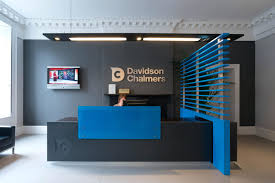 law office design ideas commercial office. Outstanding Office Reception Wall Design Ideas Including Interior With Inspirations House Living Rooms Also Form Consultants Law Commercial