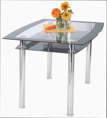 Poco Tisch Schrank Mit Integriertem Tisch Sch N Poco Schreibtisch