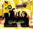 GT 25: Samtliga Hits