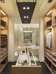 master bedroom with bathroom and walk in closet. Master Bedroom Bathroom/Closet With Bathroom And Walk In Closet D