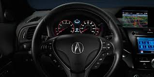 acura tlx interior 2016. 2016 acura ilx available from autovision 2016ilxinterior withtechnologyplusanda acura tlx interior
