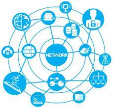 دانلود پایان نامه مسیریابی شبکه