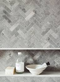 bathroom and kitchen tile. gorgeous kitchen tile ideas will make your clean and awesome - bathroom